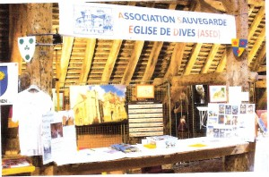 association-sauvegarde-eglise-de-dives