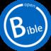 Logo Open Bible